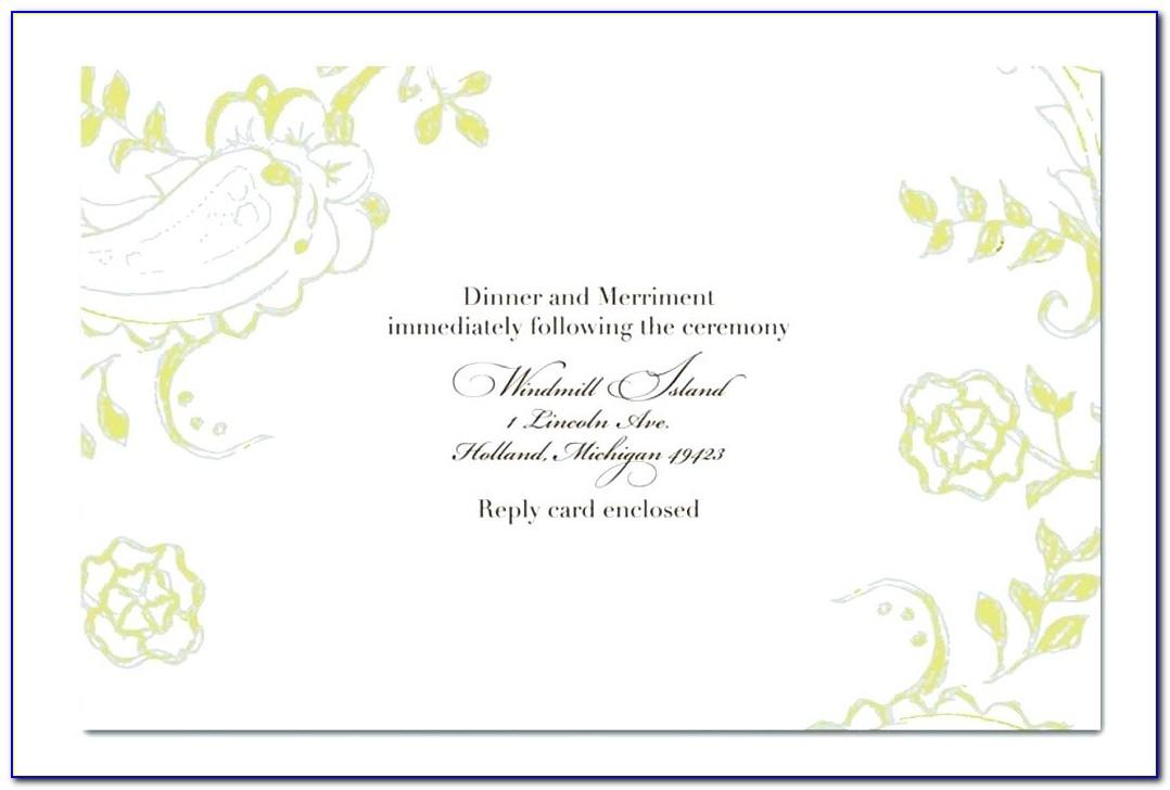 Indian Wedding Cards Design Templates Psd