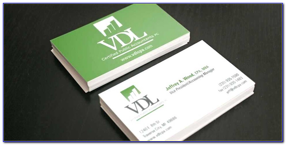 Kinkos Business Card Template Download
