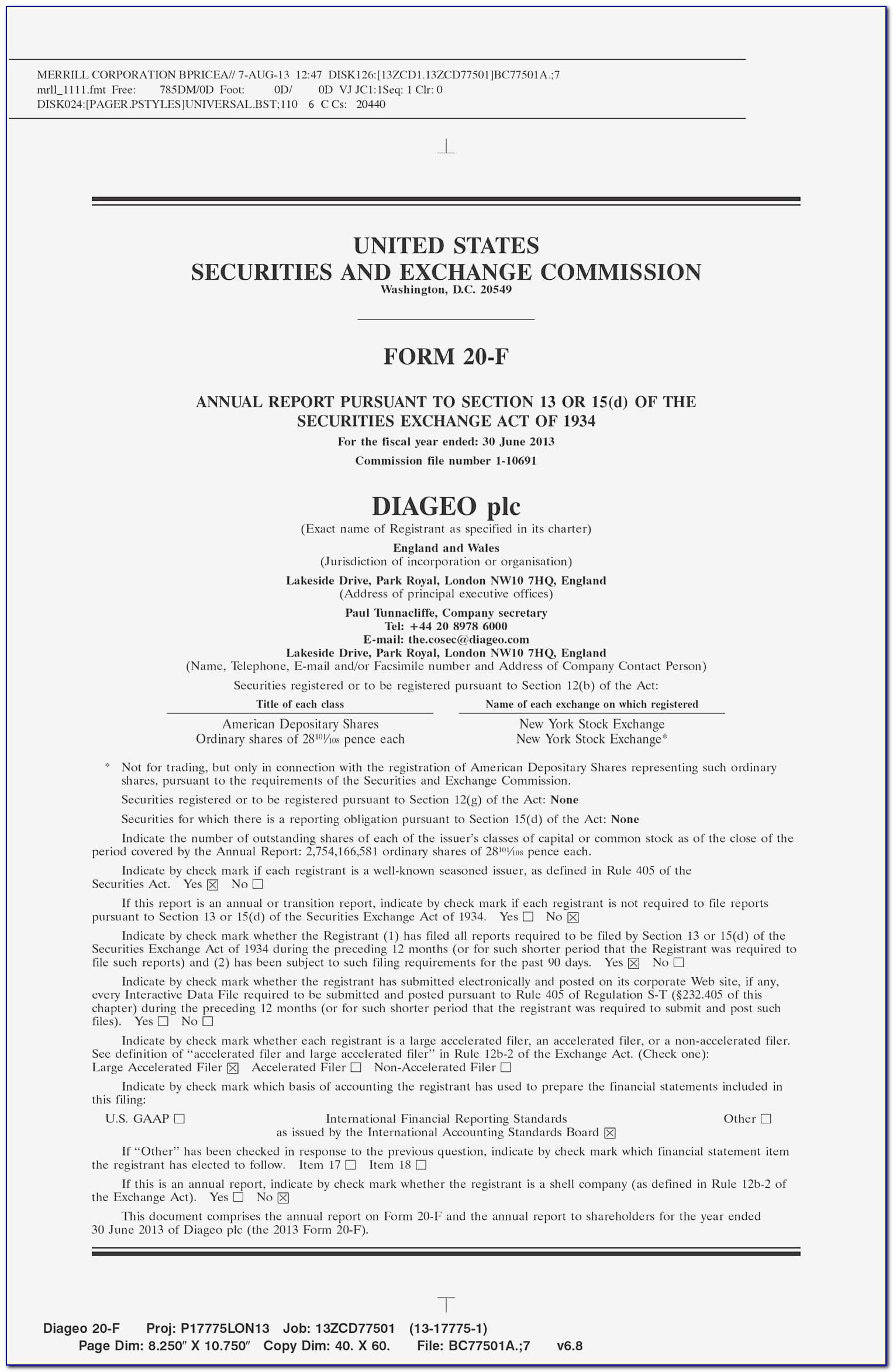 19 Distributor Agreement Template Thailifekeywest Lodger Agreement Template