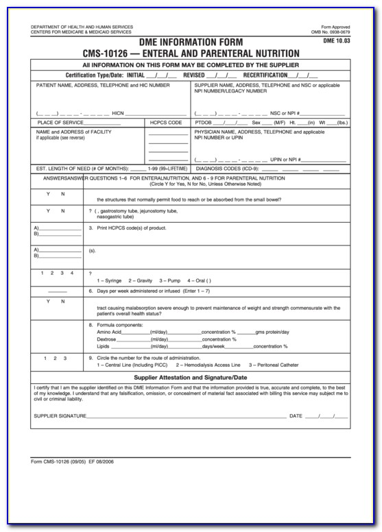 Medicare Coverage Analysis For Clinical Trials Template