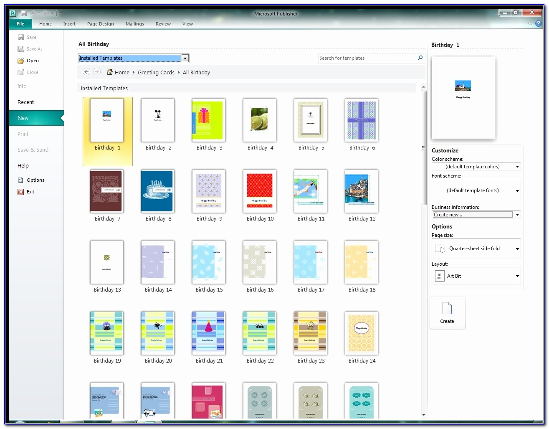 Microsoft Publisher Website Templates Free Download Inspirational Free Microsoft Fice Newsletter Templates Microsoft Fice 2010