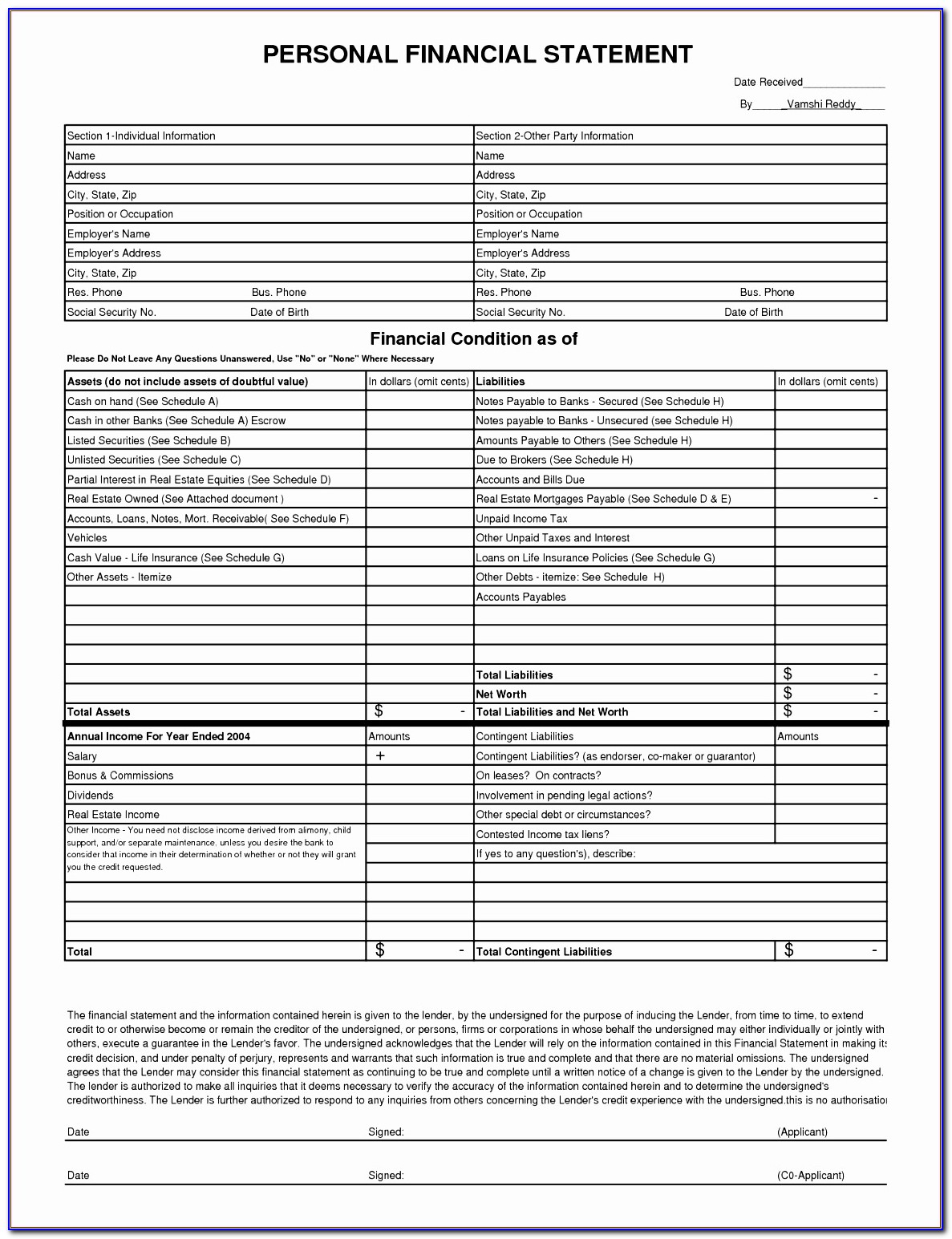 Excel Financial Templates Bdwxy Awesome Sample Profit And Loss Statement Templates