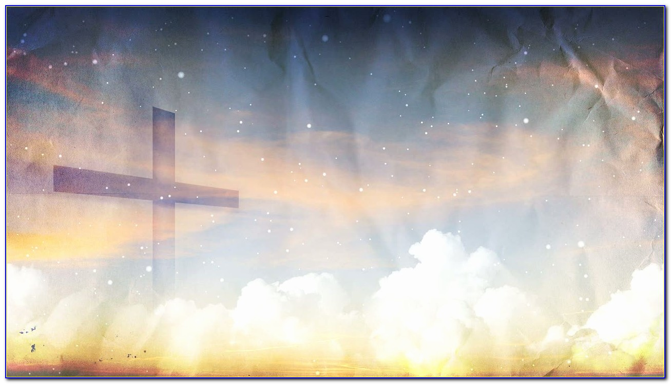 Praise And Worship Powerpoint Templates Free Download Unique Free Motion Worship Backgrounds Best Free Wallpaper