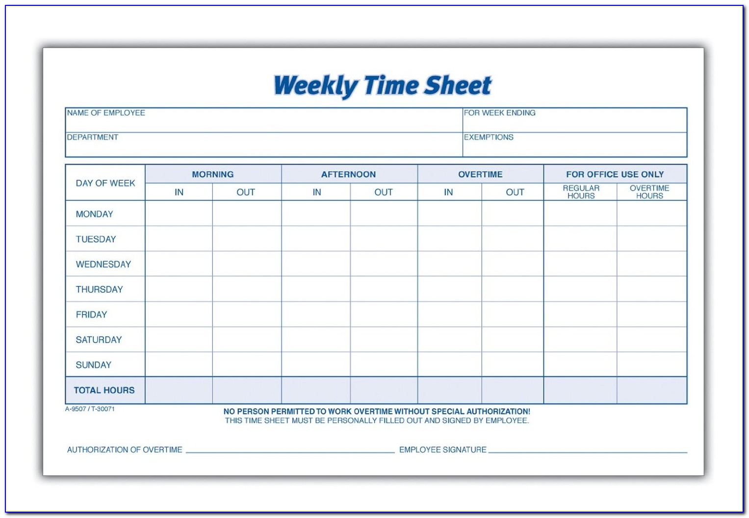 Quickbooks Online Timesheet Import Template