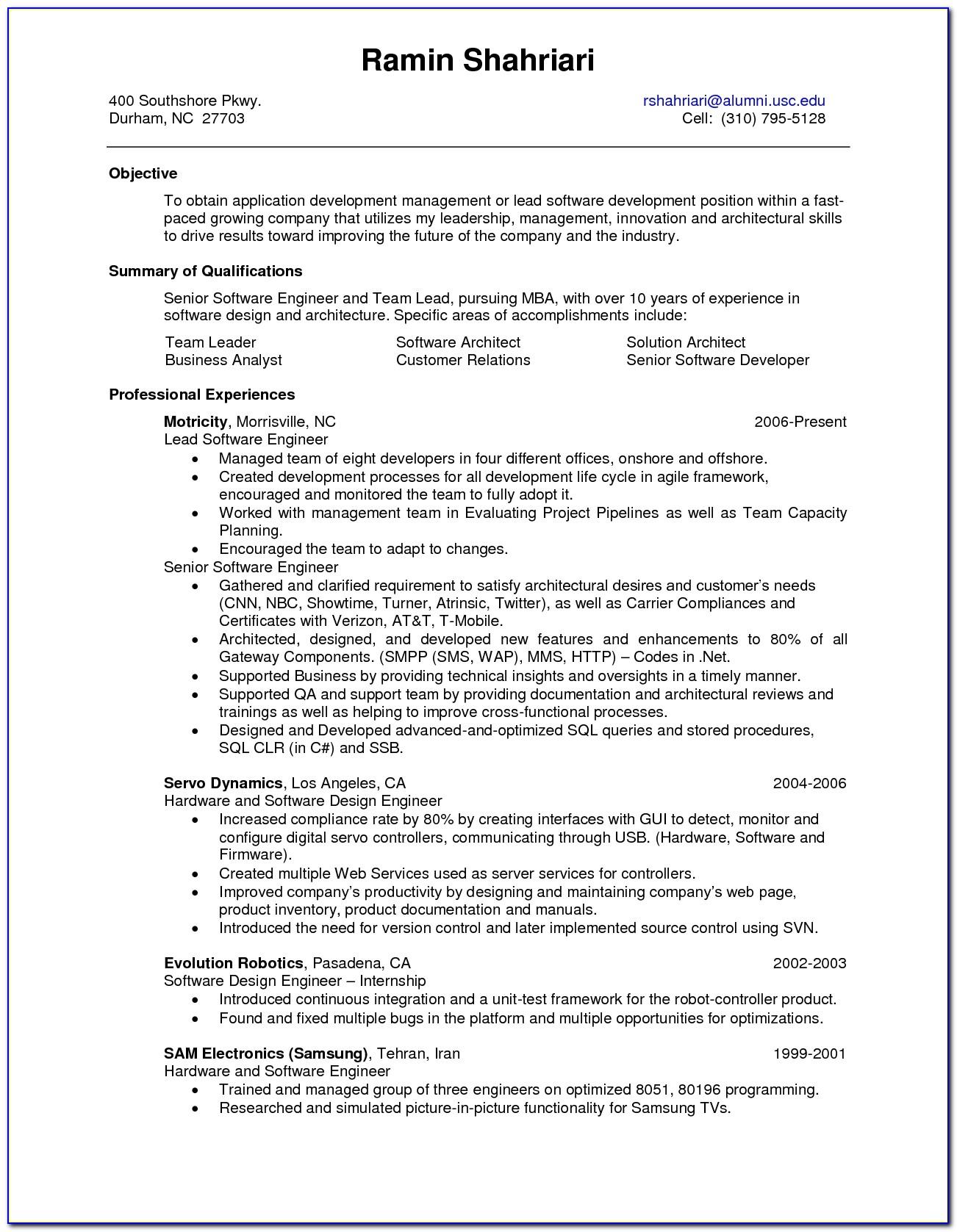 Resume Test. Sample Etl Testing Resume. Handset Testing Resume. Qa For Qa Analyst Resume