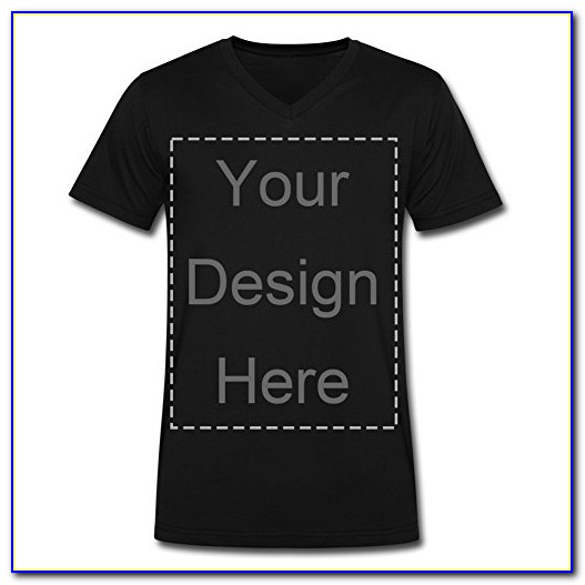 T Shirt Iron On Transfer Templates