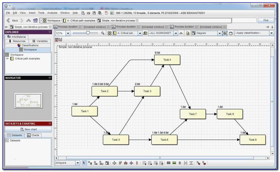 Visio 2016 Network Diagram Templates Fresh Network Diagram App Inspirational Visio Template For Software
