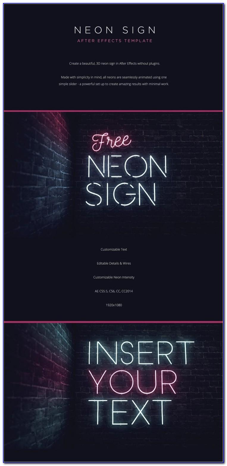 Yard Sign Template Illustrator