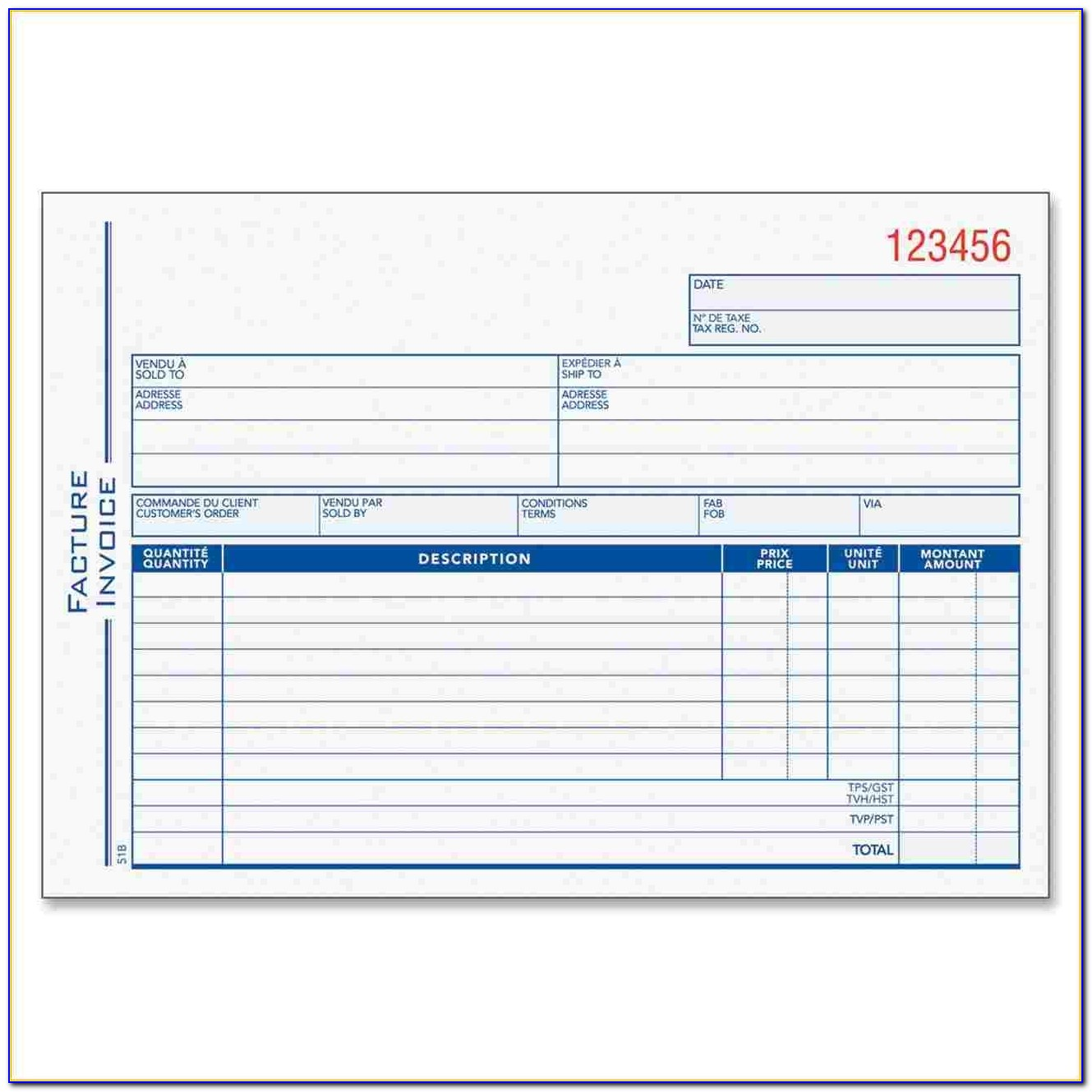 Adams Invoice Template Business Proposal Templated Business Adams Invoice Forms