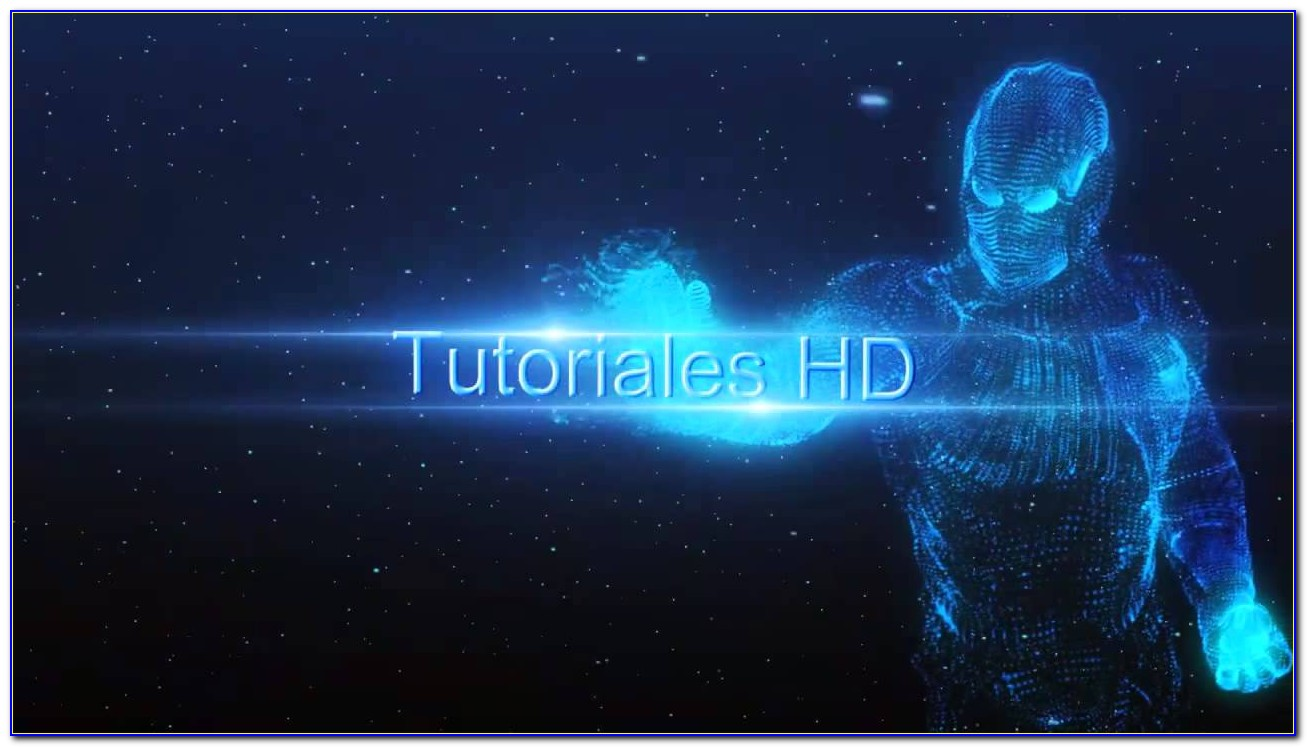 Adobe After Effects Cs5 Templates Free Download