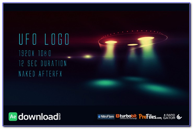 After Effects Cs5 Templates Free Download Zip