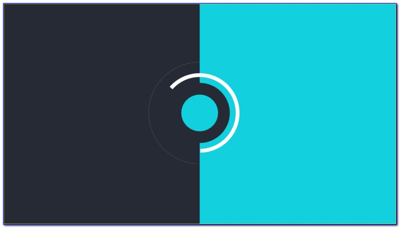 After Effects Intros Templates Free