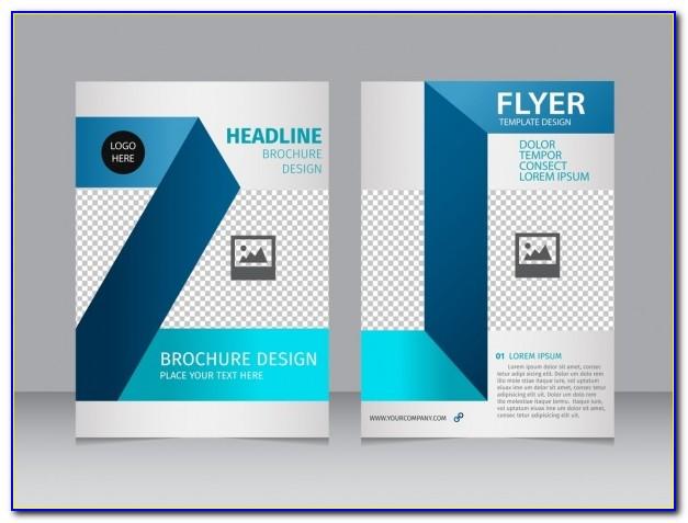 Best Mailer Design Templates