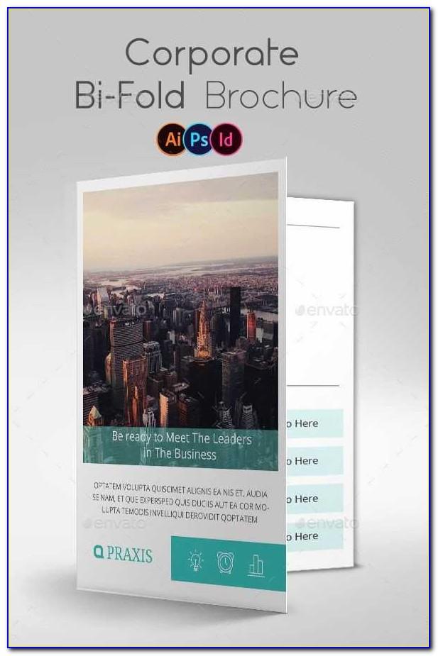 Bi Fold Business Card Template Best Of 63 Best Best Bi Fold Brochure Design Images On Pinterest