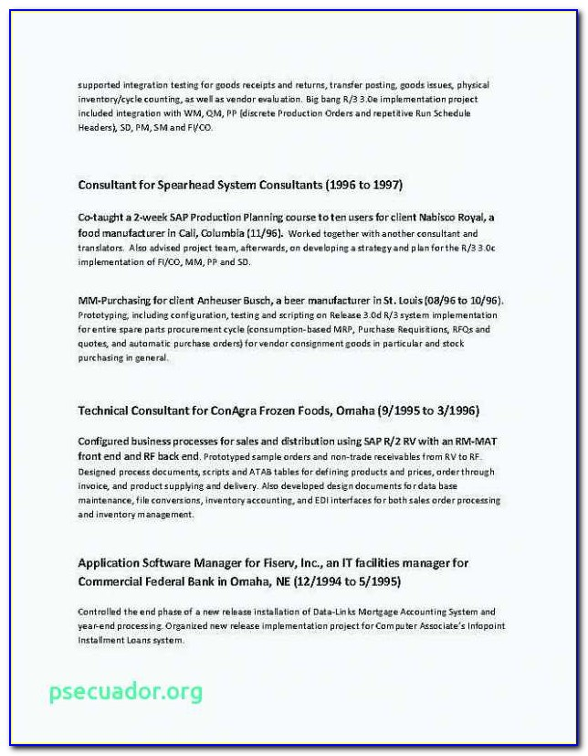 Letter Of Intent Fresh Free Binding Financial Agreement Template Awesome Non Binding Letter