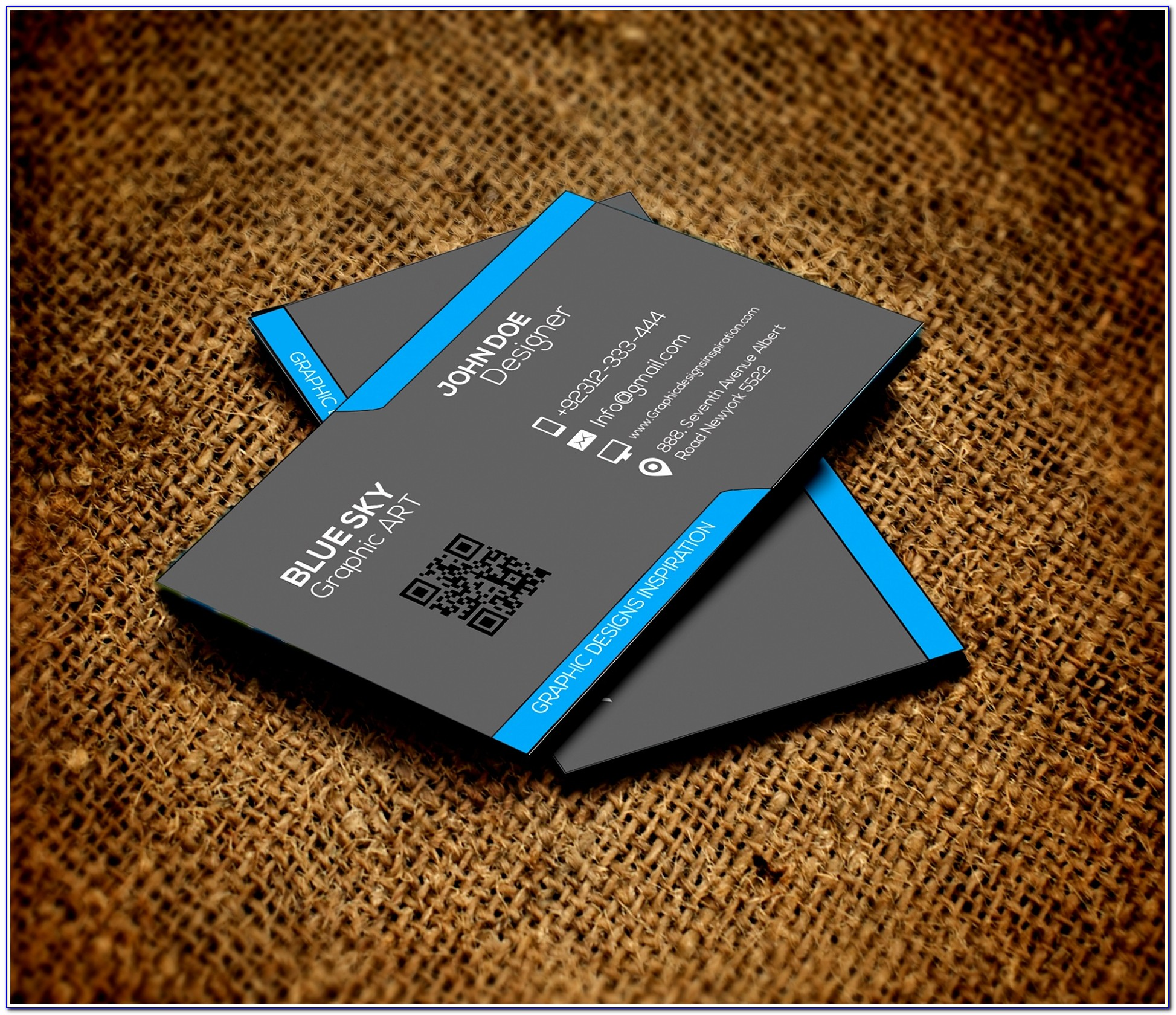 Professional Business Card Design Templates Sample Visiting Card Designs Templates Free Download Inspirational Pdf Word Excel Templates Wovab
