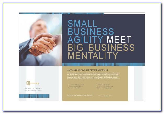 Business Flyer Designs