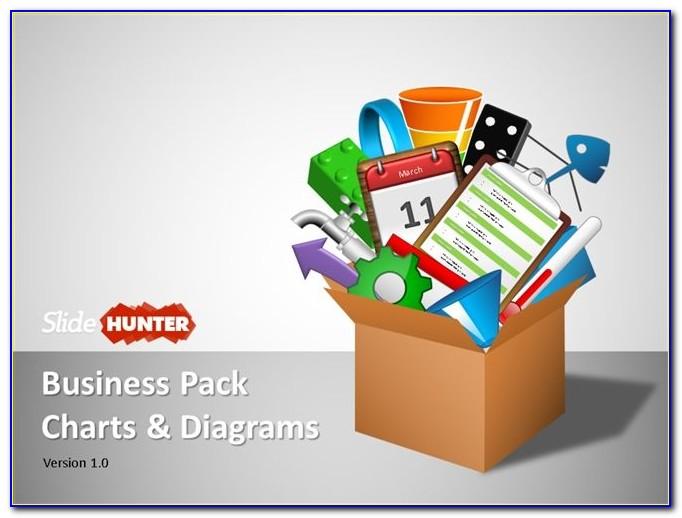 Buy Powerpoint Templates Design