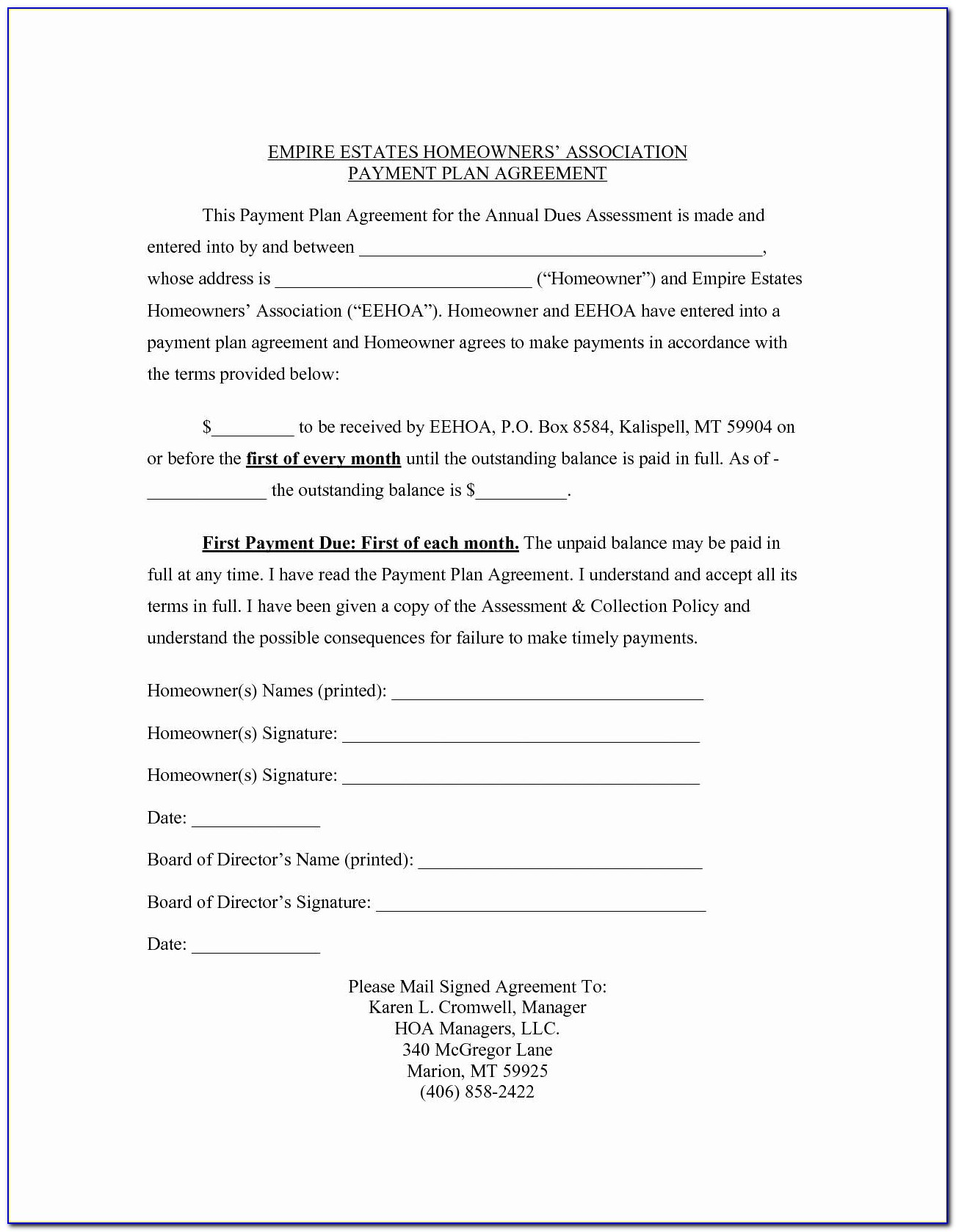 Car Accident Form Template New 16 Luxury Car Accident Settlement