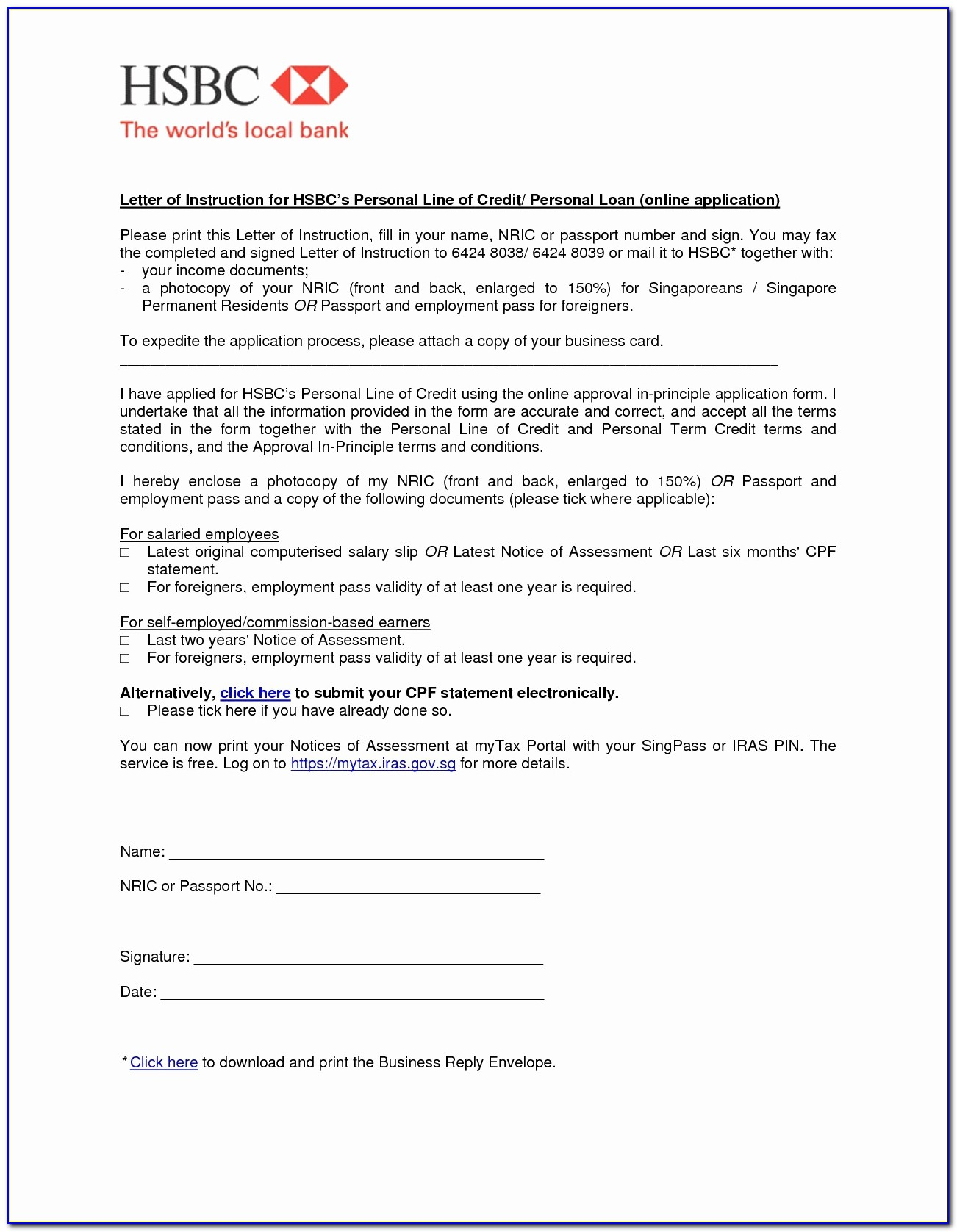 Loan Approval Letter Template Capital E Preapproved Auto Loan Letter Elegant Free Forms 2019