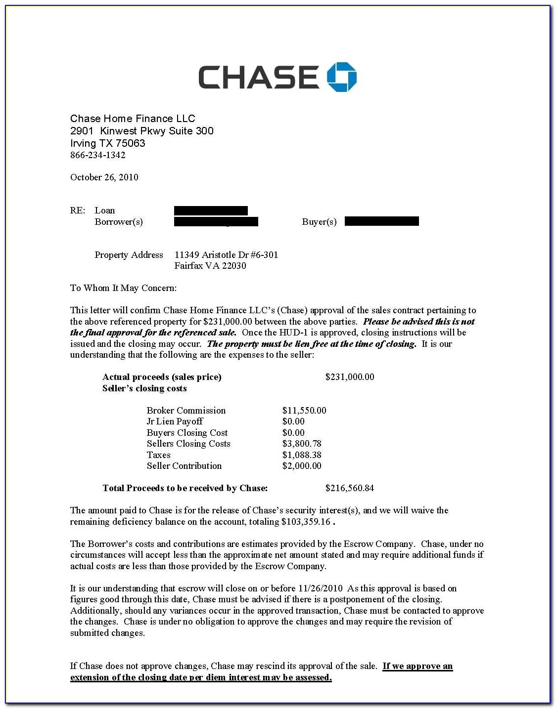 Mortgage Pre Qualification Letter Template Extraordinary Home Ers For Tx Plus Preferred Information Loan To