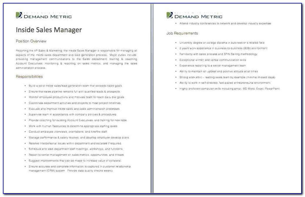 Executive Coaching Website Templates