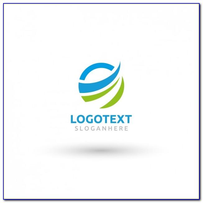 Free Logos Designs Templates