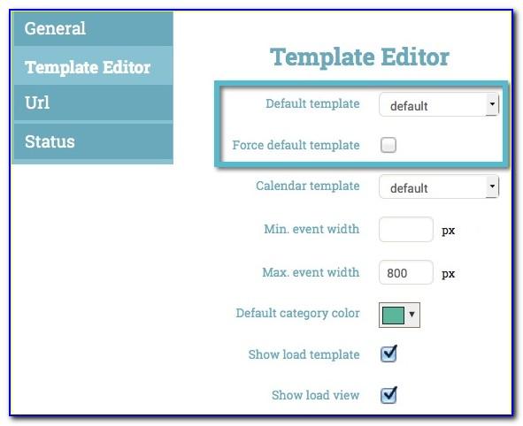 Free Online Photo Editor Templates