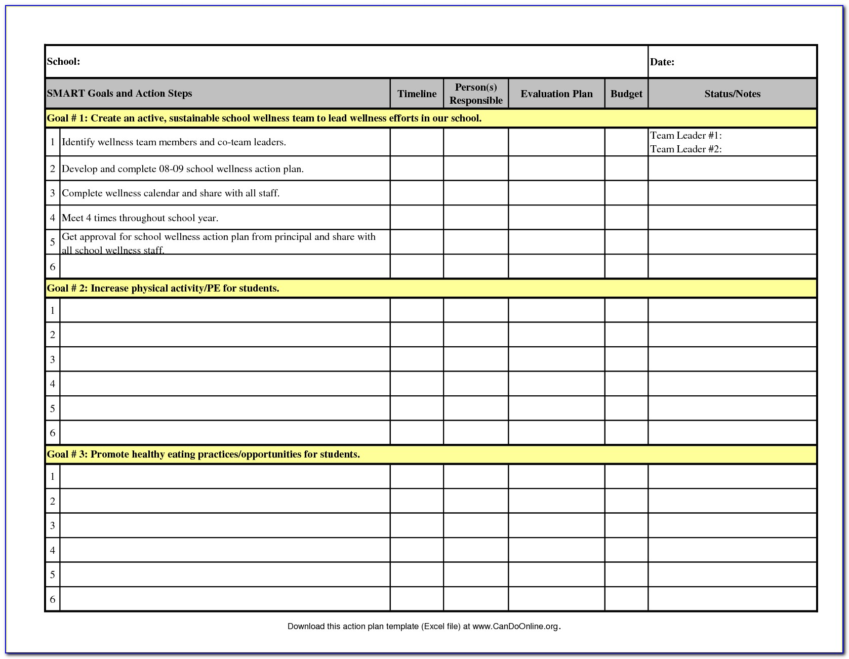Project Manager Spreadsheet Tagua Spreadsheet Sample Collection Inside Project Manager Spreadsheet Templates