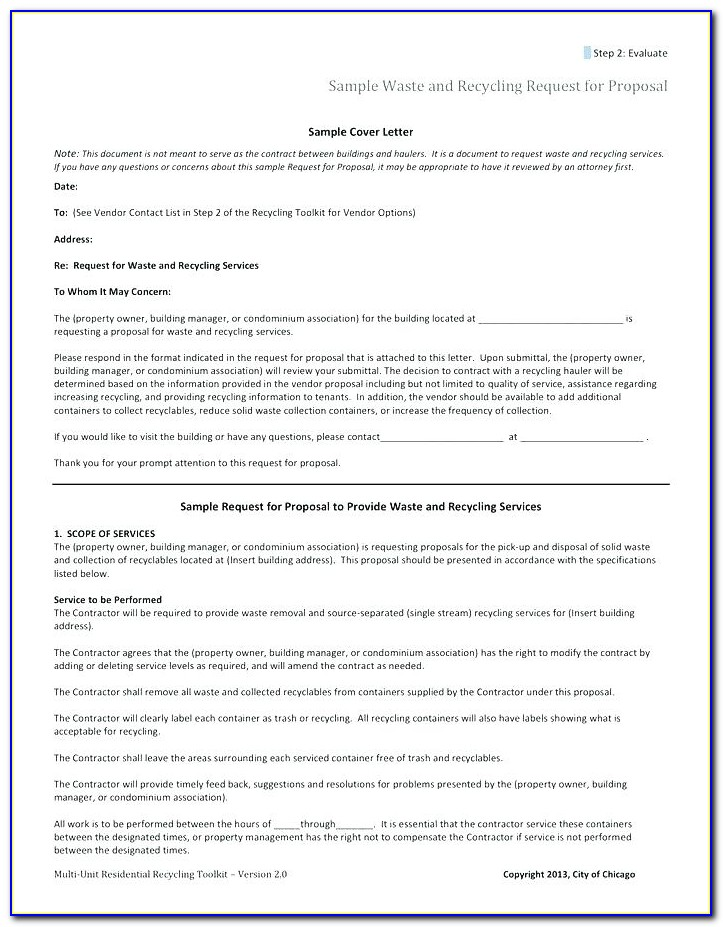 Freelance Web Developer Contract Template
