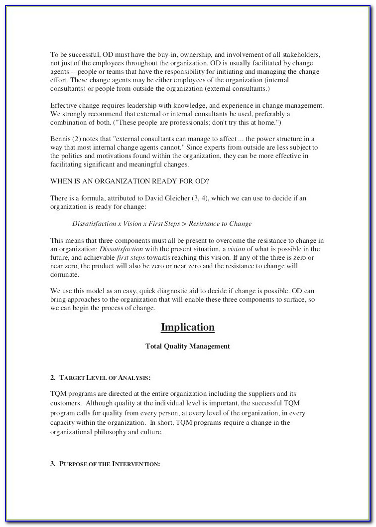 Funeral Home Business Plan Template Awesome Funeral Home Business Plan Template Awesome Business Plan Template