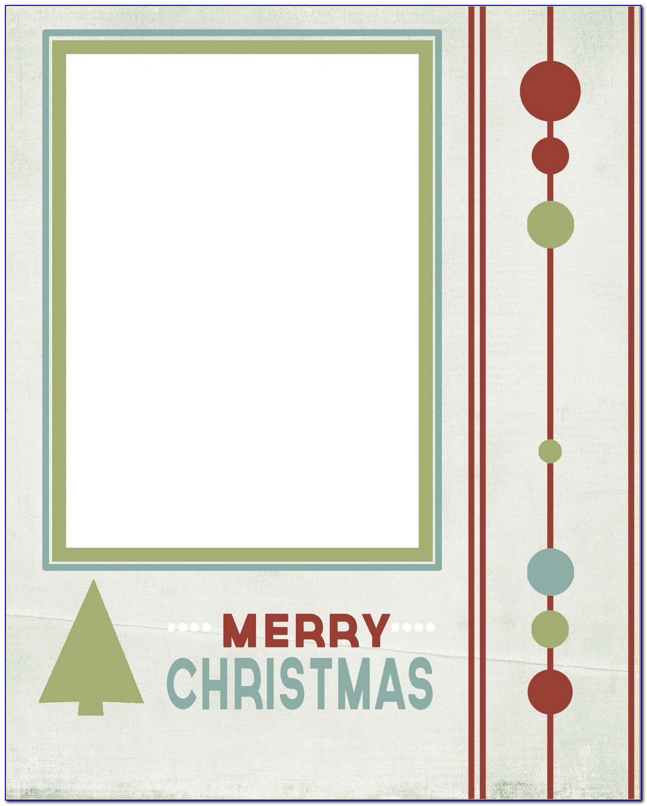 Holiday Ecard Templates For Business