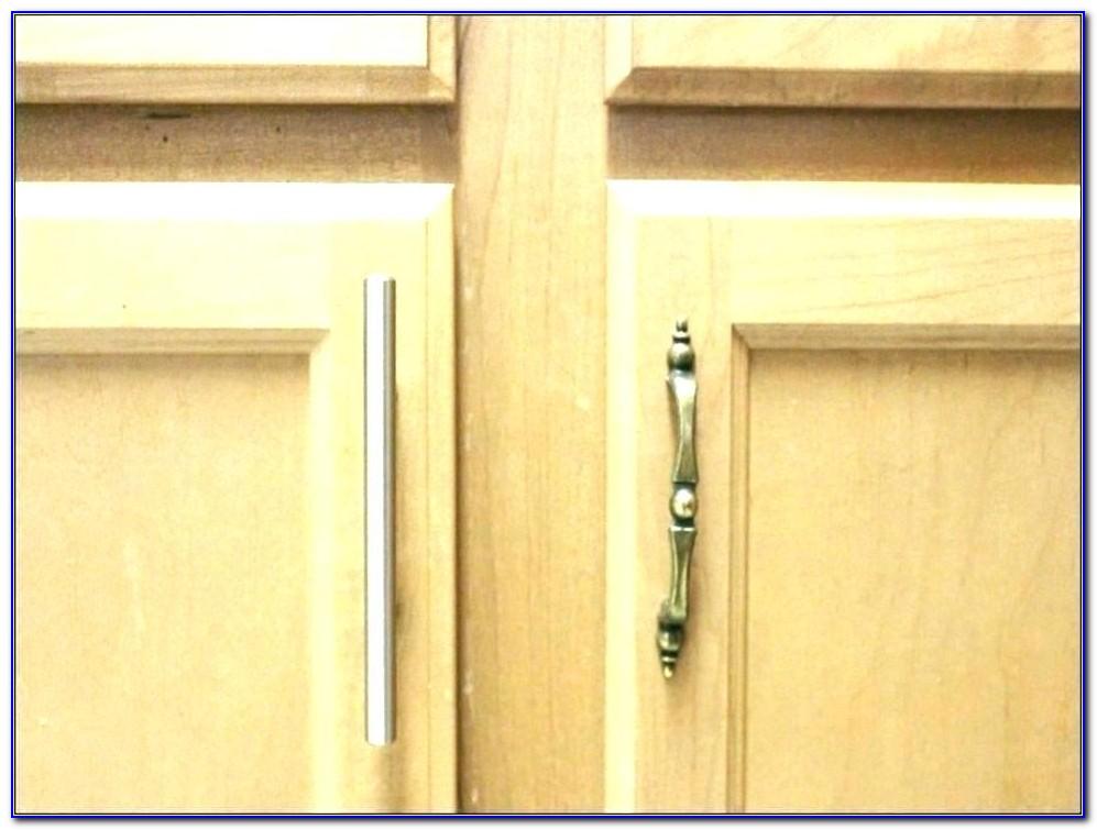 Kitchen Cabinet Door Templates