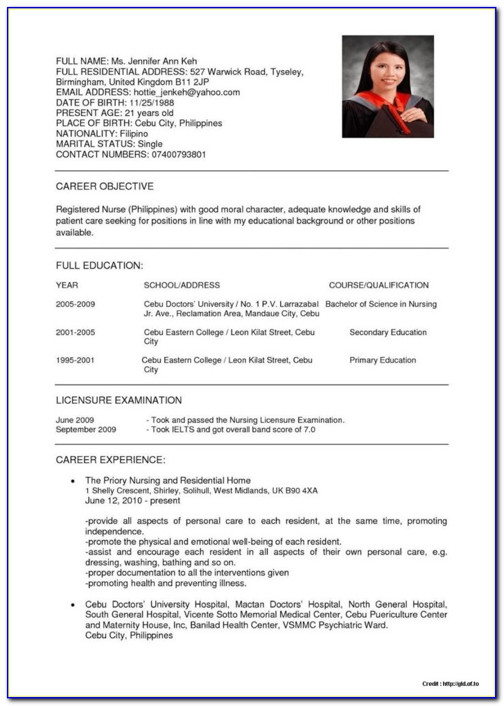 Llp Agreement Template Free