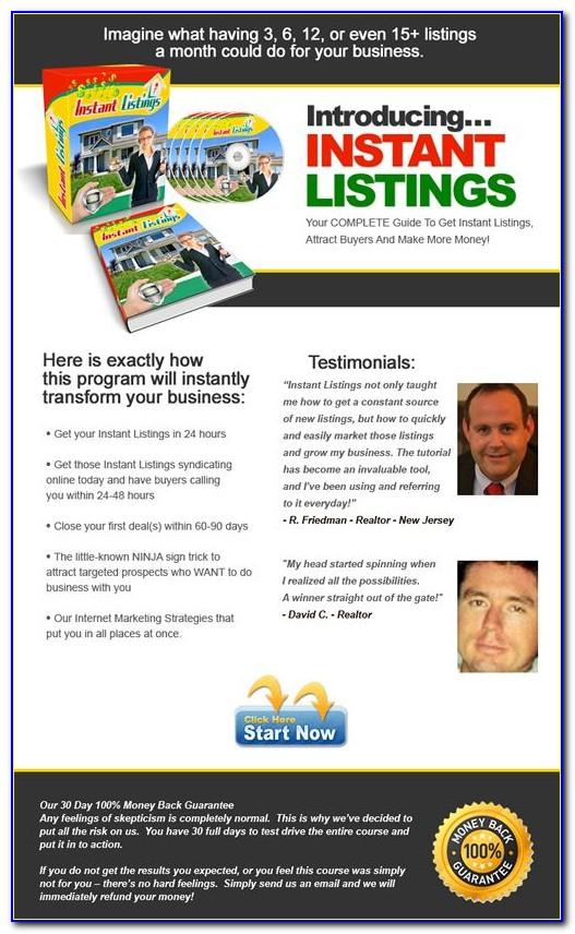 Mortgage Broker Website Template Uk