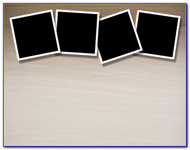 Photo Frame Collage Templates