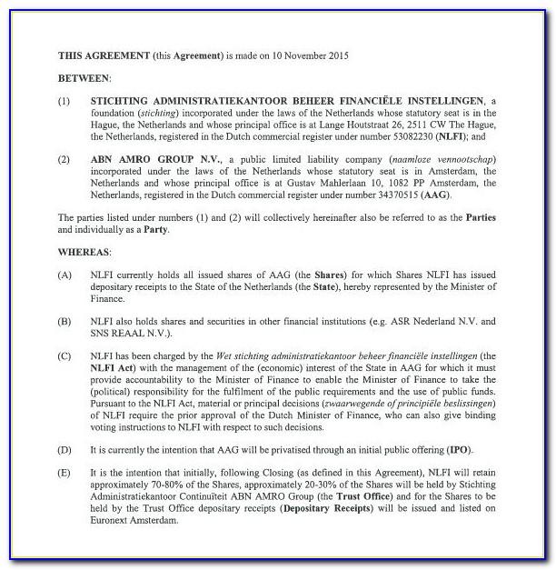 Prenuptial Agreement Uk Definition