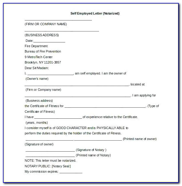 Private Party Auto Loan Contract Template