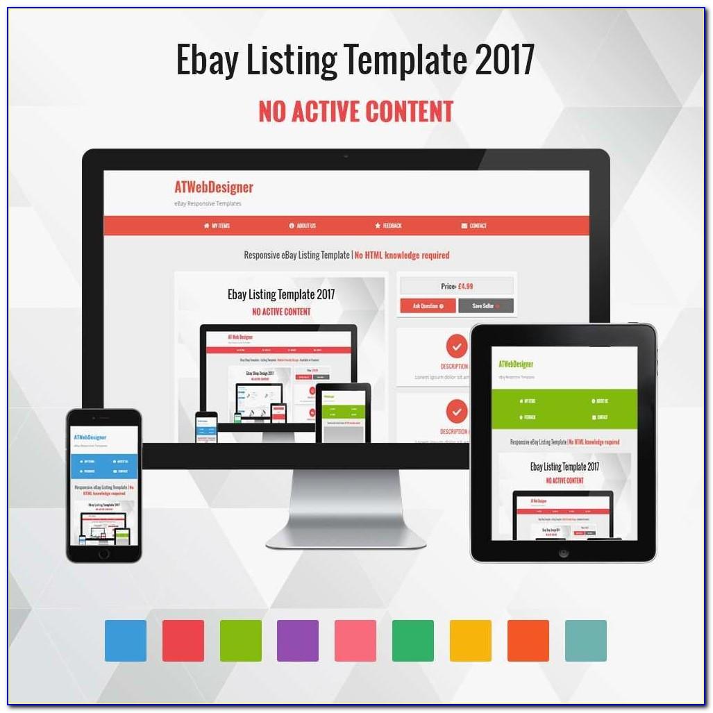 Free Professional Ebay Html Templates Elegant Groß Html Für Ebay Vorlage Ideen Entry Level Resume Vorlagen