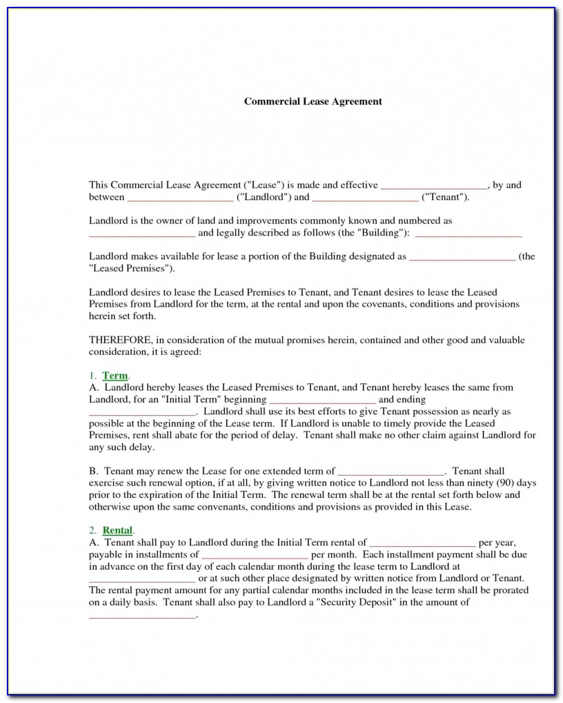 Template Mutual Termination Agreement Template Cancellation Of
