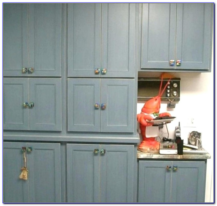 Router Cabinet Door Templates