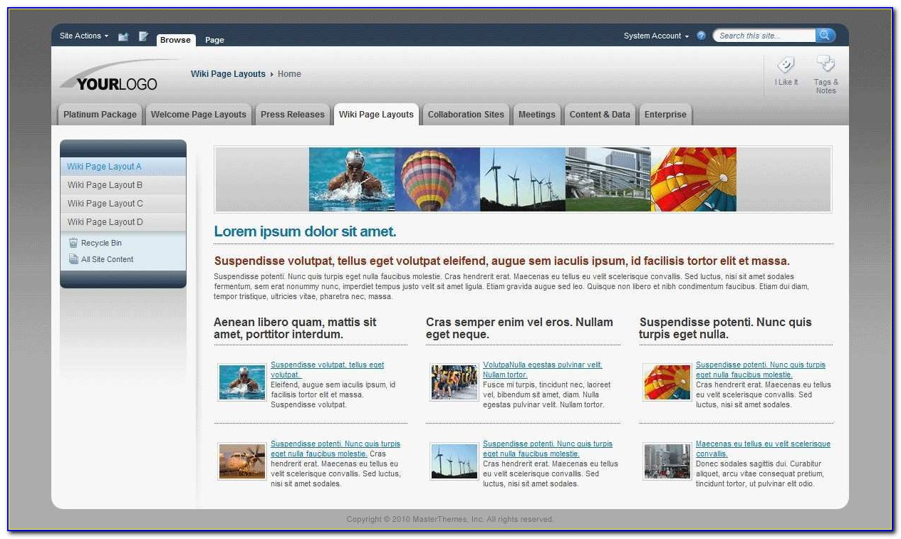 Sharepoint Intranet Template Download Fresh Niedlich Point Blogvorlage Fotos Beispiel Wiederaufnahme