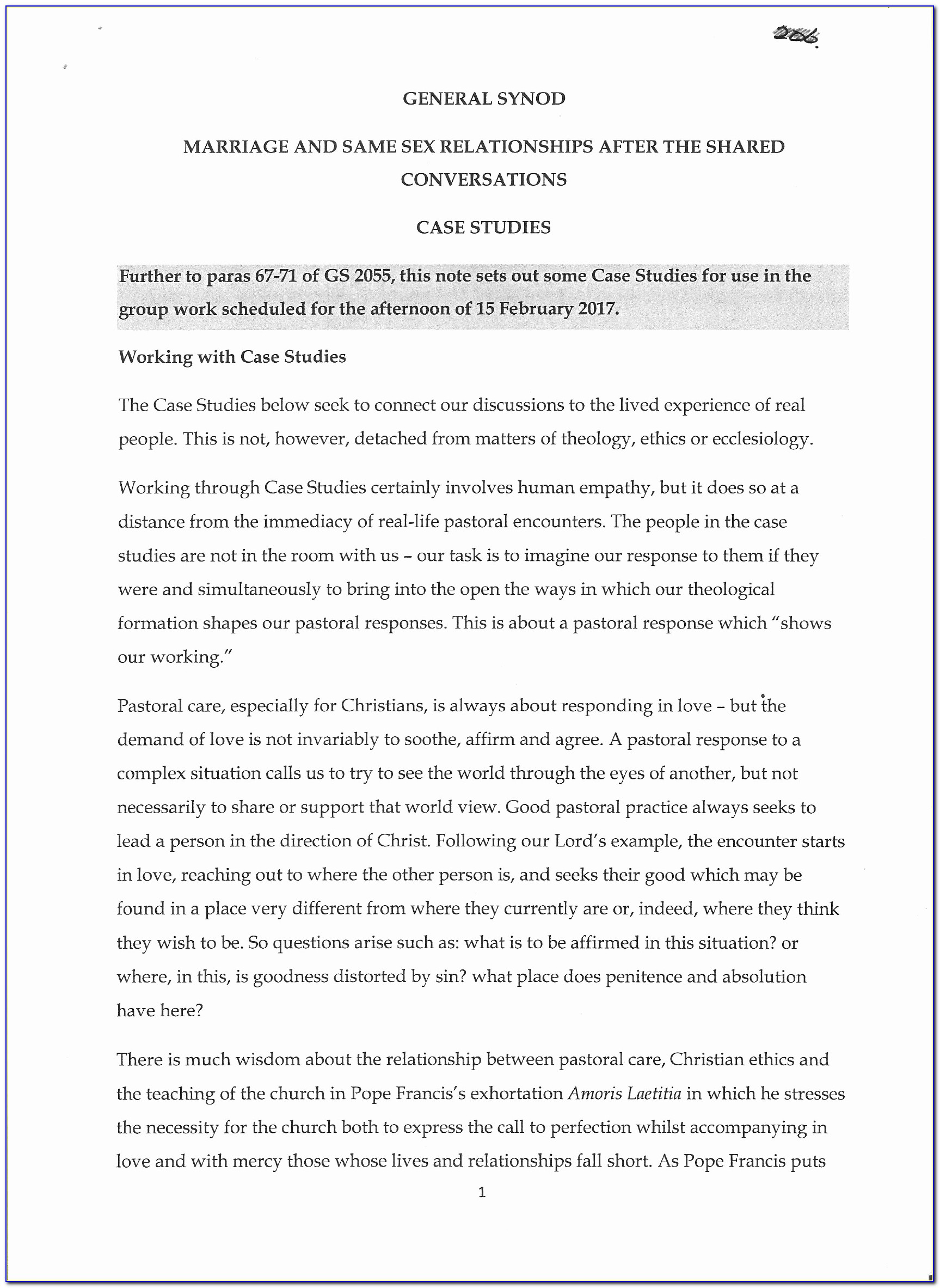 Barter Contract Template Awesome Sponsorship Agreement Form Call Sheet Example