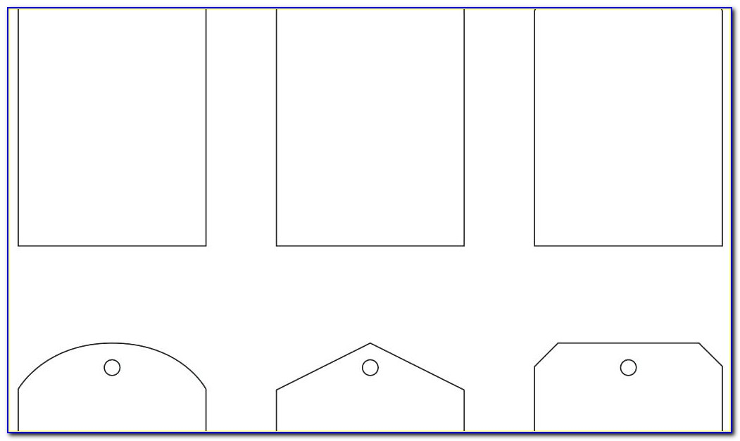 Staples White Mailing Labels Template Word