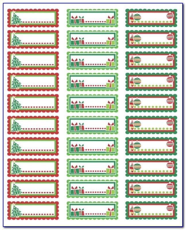 23 Best Address Labels Free Address Label Templates Images On Christmas Return Address Labels Template Christmas Return Address Labels Template