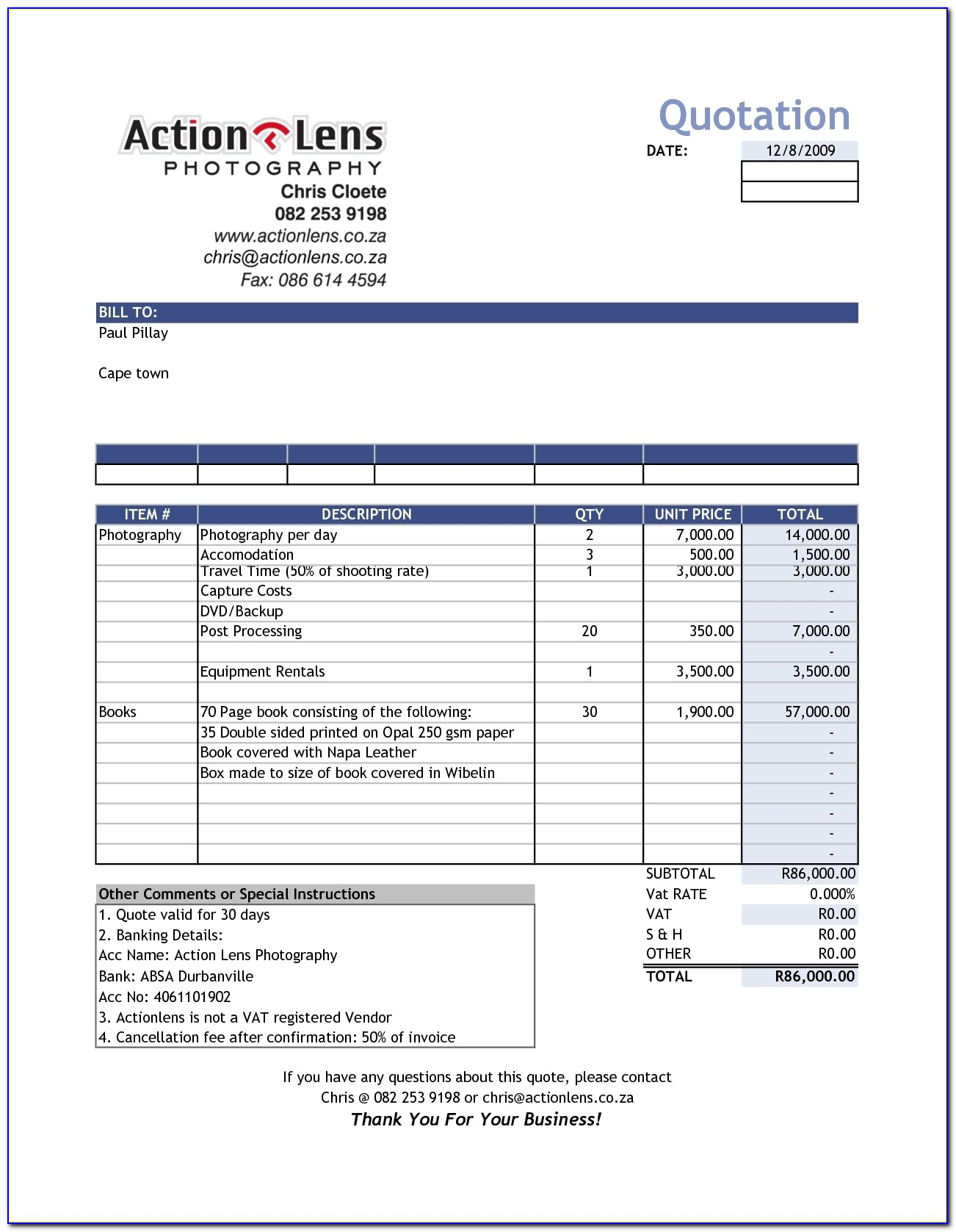 Sale Invoice Format In Excel Free Download Invoice Template Free Invoice Format Dnh