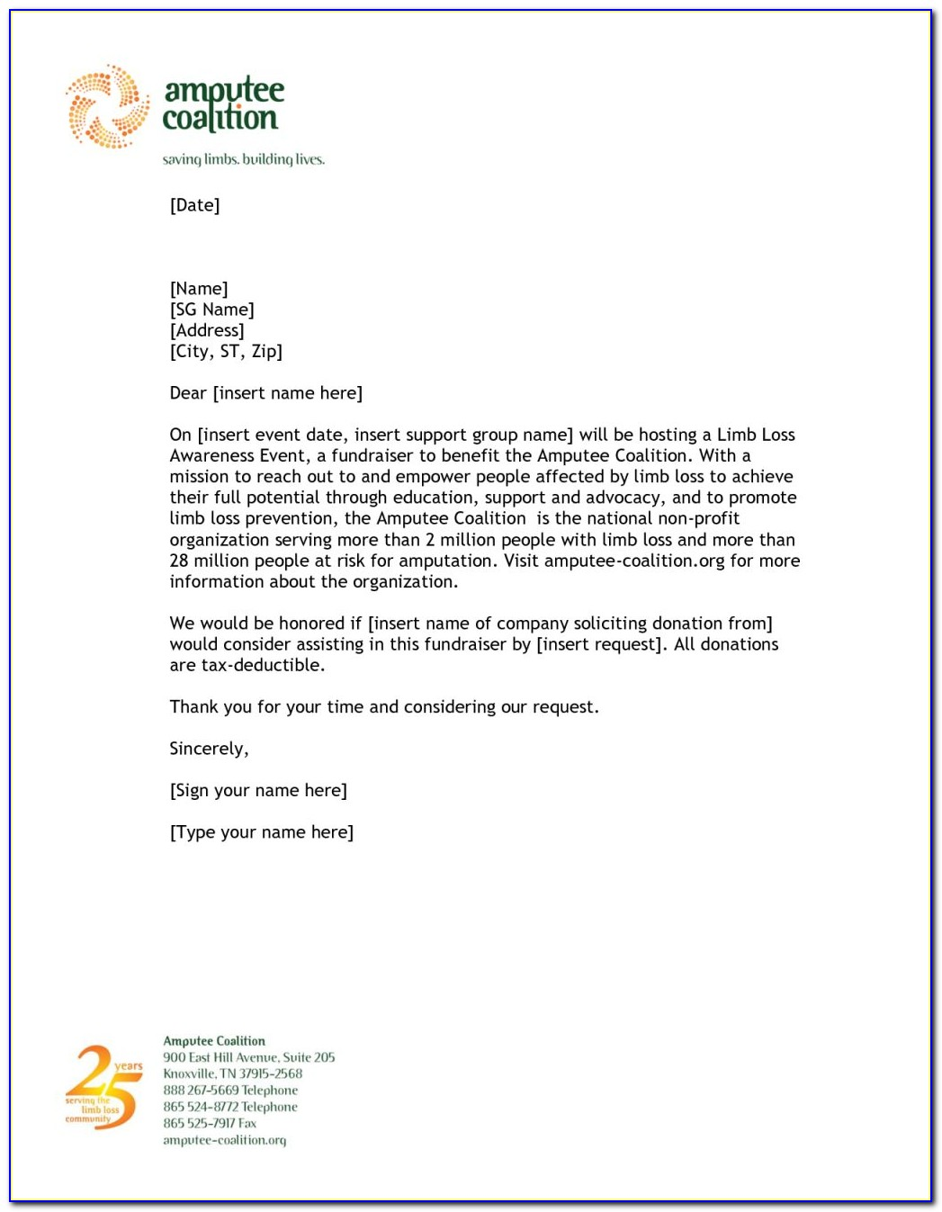 Non Profit Donation Letter Template Beautiful Sample Letter Asking For Donations For Charity Gr80