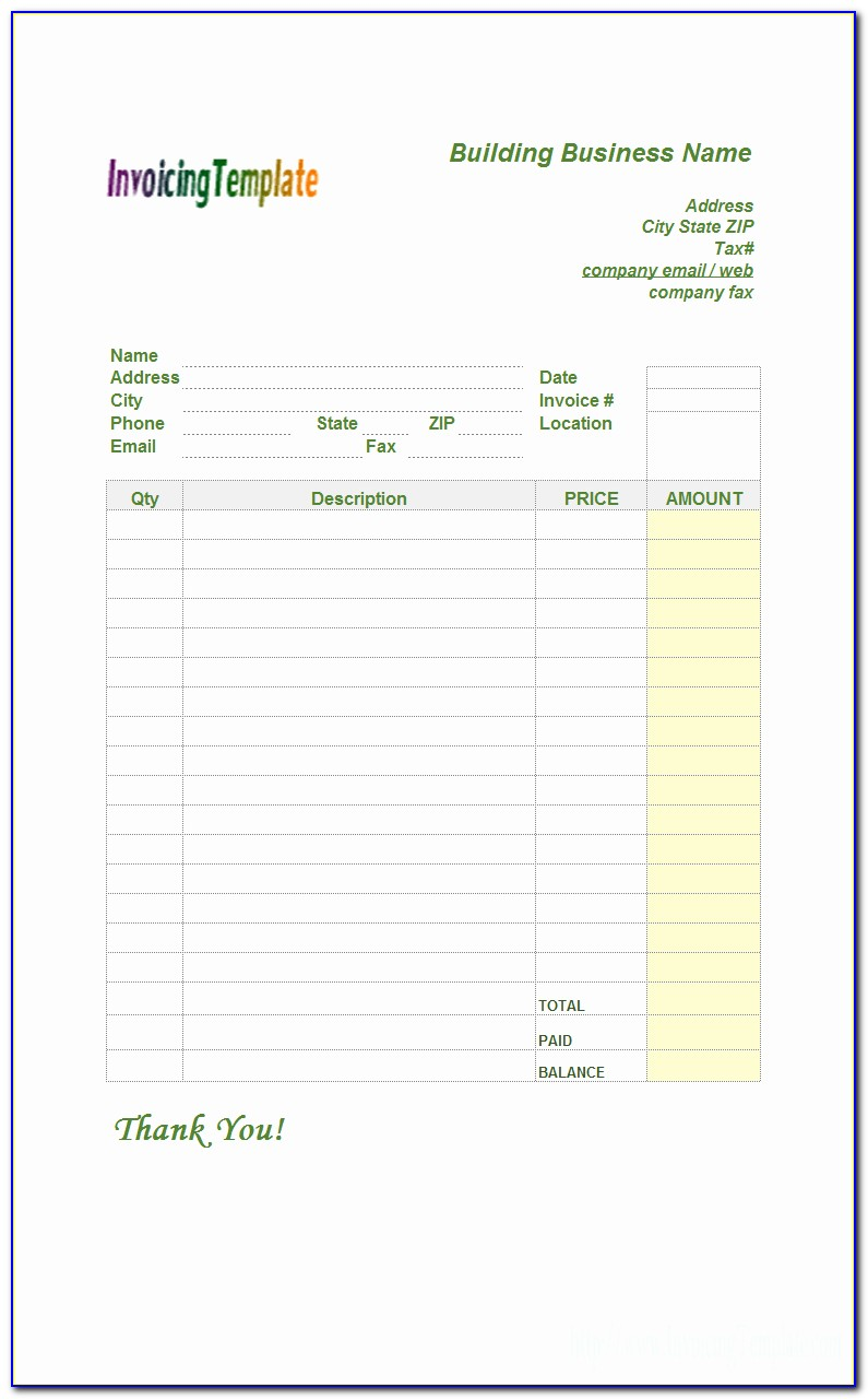 Of Lawn Care Business Expenses Spreadsheet