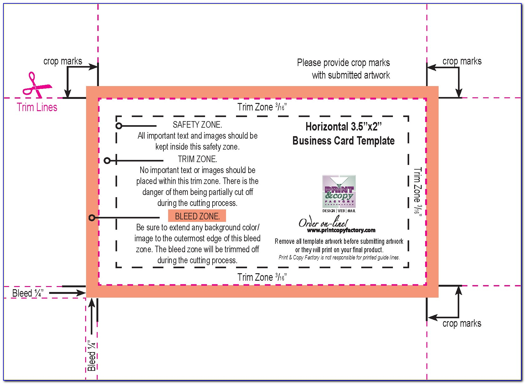 5.5 X 4.25 Envelope Template Word