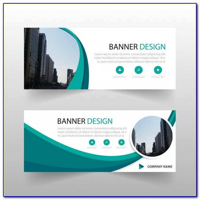 Banner Design Templates Psd Free Download